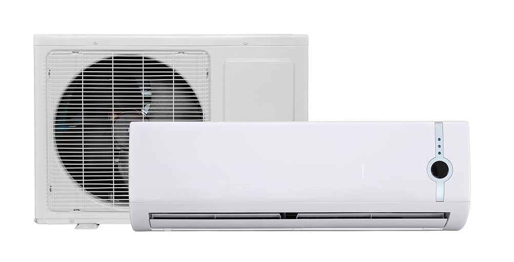 Anzo's Heating & Cooling LLC Residential and Commercial HVAC Services